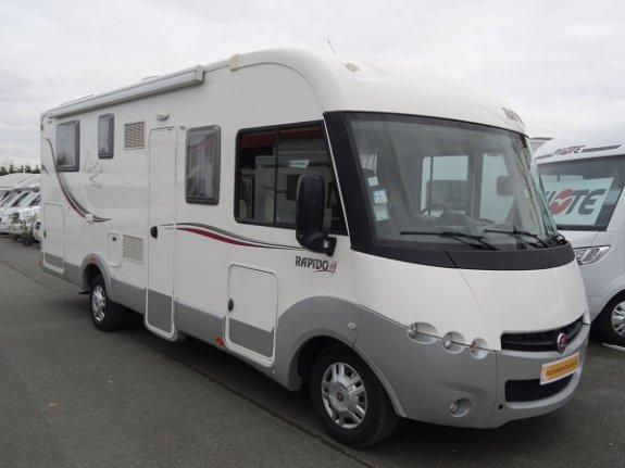 annonces loisirs de camping cars service 17 charente maritime 17 saintes. Black Bedroom Furniture Sets. Home Design Ideas