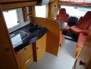 Autostar Athenor 645 Capucine