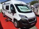 Neuf Benimar Benivan 140 Up vendu par CAMPING CARS SERVICE 17