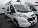 Occasion Font Vendome Leader Van vendu par CAMPING CARS SERVICE 17