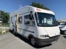 achat camping-car Eura Mobil 680 Sbl