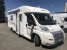 achat camping-car Rapido 7099 F