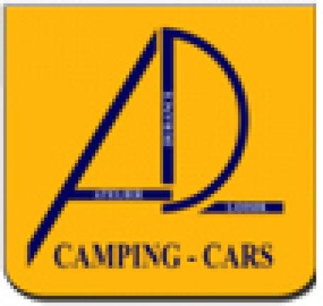 Occasion CI Carioca vendu par ADL CAMPING CARS