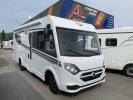 achat camping-car Carado I 338 Clever