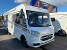 achat camping-car Carado I 447 Emotion