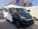 Neuf Carado V 132 vendu par ADL CAMPING CARS