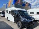 Neuf Carado V 339 vendu par ADL CAMPING CARS