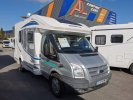 achat camping-car Chausson Flash 02