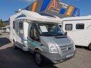 Occasion Chausson Flash 02 vendu par ADL CAMPING CARS