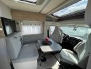 Hymer Exsis T 580 Pure