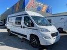 achat camping-car Laika Kosmo 6.0