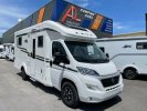 achat camping-car Laika L 3412 Ds