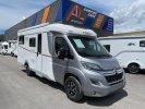 Neuf LMC Breezer V 643 vendu par ADL CAMPING CARS