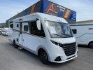 Neuf LMC Comfort  I 755 vendu par ADL CAMPING CARS