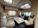 LMC Cruiser Confort T 663