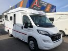 achat camping-car LMC Cruiser V 646