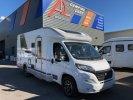 achat camping-car LMC Element T 608