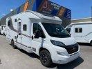 Neuf LMC Element T758 G vendu par ADL CAMPING CARS