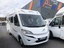 achat camping-car Mc Louis Nevis 22