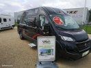 Neuf Challenger Vany V 124 vendu par VAN ATTITUDE