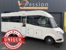 Neuf Le Voyageur Signature vendu par VAN ATTITUDE