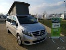 Occasion Mercedes Marco Polo vendu par VAN ATTITUDE