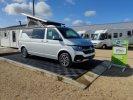 Neuf Stylevan Durban vendu par VAN ATTITUDE