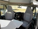 Adria Twin 640 Slb Plus