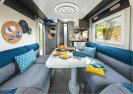 Chausson X 550 Exclusive Line