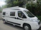 Occasion Font Vendome Leader Van vendu par Particulier