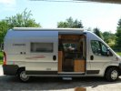 Occasion Campereve Magellan 641 vendu par Particulier