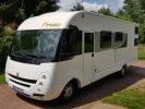 Occasion Itineo SB 740 vendu par Particulier