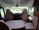 Occasion Rapido 966 M vendu par Particulier