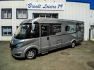 Neuf Hymer Bml I 790 vendu par BRAULT LOISIRS 79