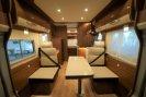 LMC Cruiser Comfort T 752