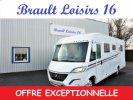 Neuf Bavaria I 740 Fc Style  vendu par BRAULT LOISIRS 16