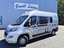 Occasion Globecar Roadscout R vendu par BRAULT LOISIRS 16