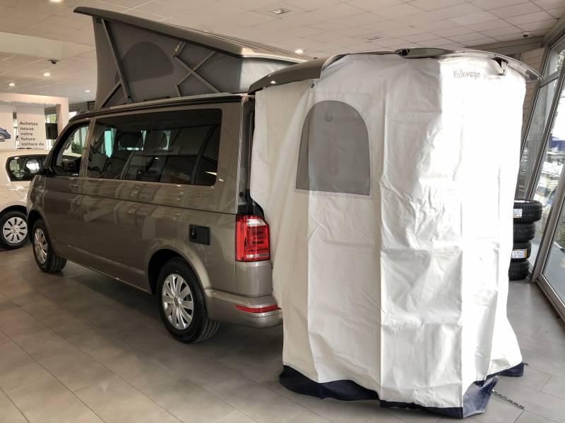 volkswagen t4 transporter neuf de 2019 vw camping car. Black Bedroom Furniture Sets. Home Design Ideas