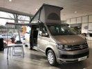 Volkswagen T4 Transporter occasion