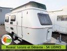 achat caravane / mobil home Eriba Troll 550 ACCESS LOISIRS ET DETENTE