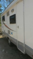 Pla Camper Plasy HP69