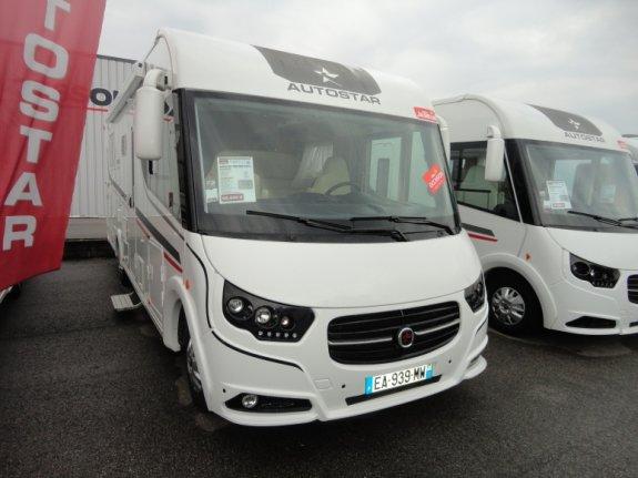 Autostar I 720 Lc Elite