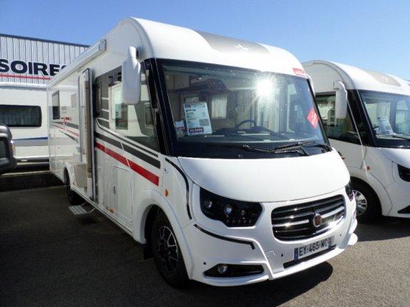 Autostar I 730 Lc Elite