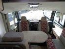 Autostar 896