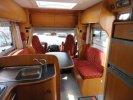 Autostar Auros 84