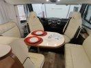 Autostar I 720 Lc Lift