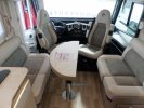 Autostar I 721 Lca