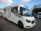 achat camping-car Autostar I 730 Lc Lift