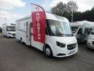 achat camping-car Autostar I 730 Lca Lift