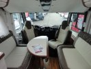 Autostar I 730 Lca Lift